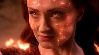 "Eppler: ""Dark Phoenix"" a violent, joyless end to current ""X-Men"""