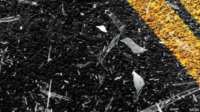 Fatal incidente automovilístico al noroeste de Albuquerque