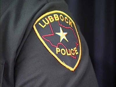 City of Lubbock announces three Police Chief finalists