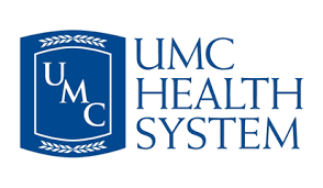 UMC will soon offer clinic for patients with COVID-19 symptoms