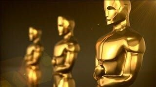 Eppler: 3 reasons I'm over the Oscars this year, and why you're not watching