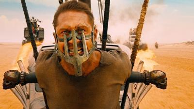 Eppler: Best movies of the decade