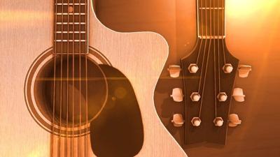 SPC invites Lubbock community to attend Guitar Festival