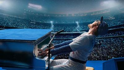 "Eppler: ""Rocketman"" is the R-rated musical fantasy Elton John deserves"