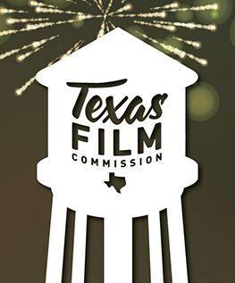 Texas Film Commission
