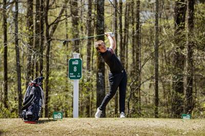 TTU Golf 10-12