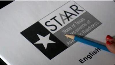 Technical issues cause panic for STAAR testing students