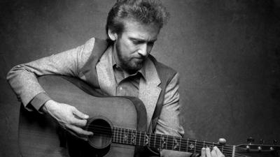 Keith Whitley Web Pic