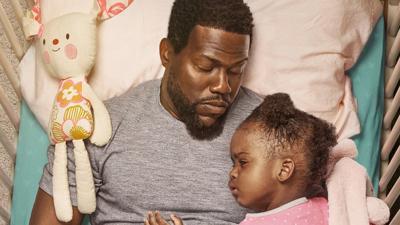 Fatherhood Movie Pic