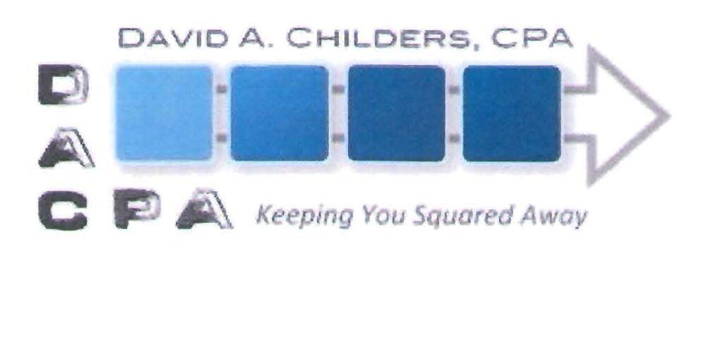 David Childers CPA