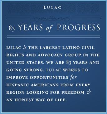83 Years of Progress