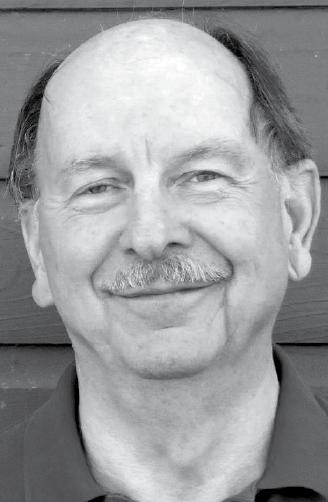 David Enertson