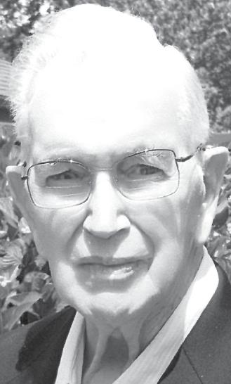 Edwin Karber