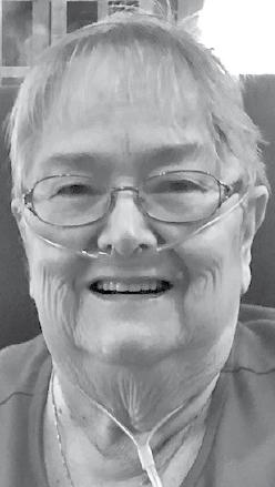 Linda Hoines