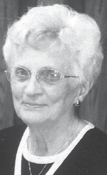Edith Plagerman