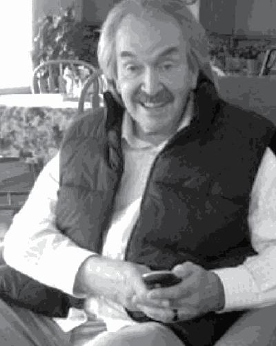 Kerry Helm