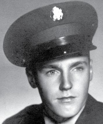 Raymond Lee Olson