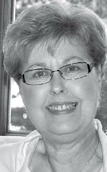Judy Nonhoff