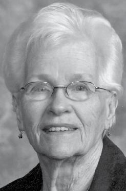 Gertrude Vander Haak Statema