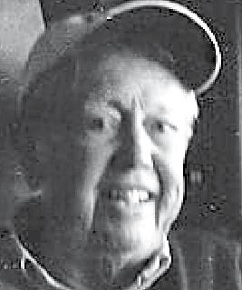 Donald Dale Perkins
