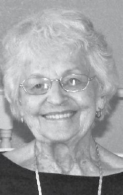 Marguerite Geleynse