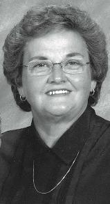 Donna Timmer