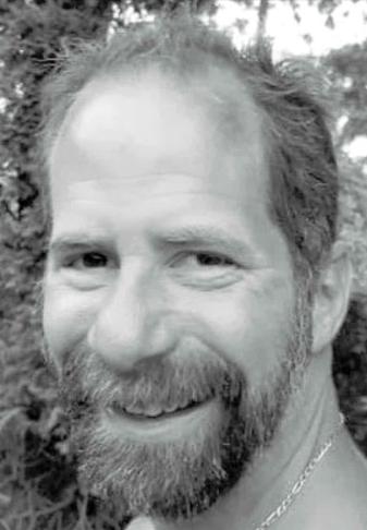 David Sims Jr.