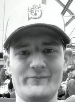 Kyle Erdmann