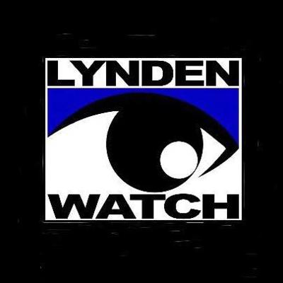Lynden Watch