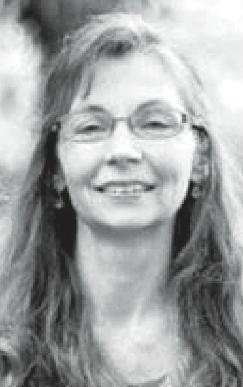 Kathy Spinelli