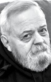 Alfred Danielsen