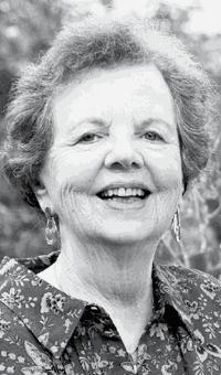 Obituaries | lyndentribune com