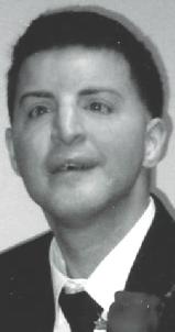 Joel DeVries