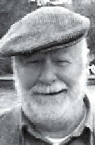 Norman Curtis