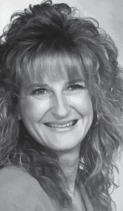 Janice Sen
