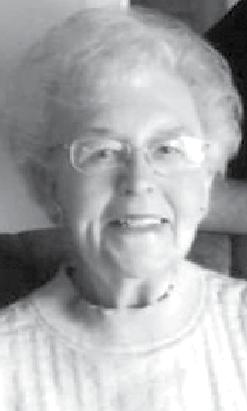 Nellie Vriesman