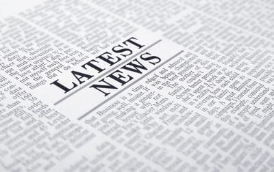 generic news photo-illustration