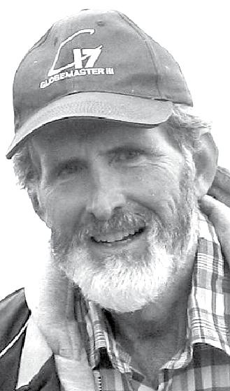 Brian Whittaker