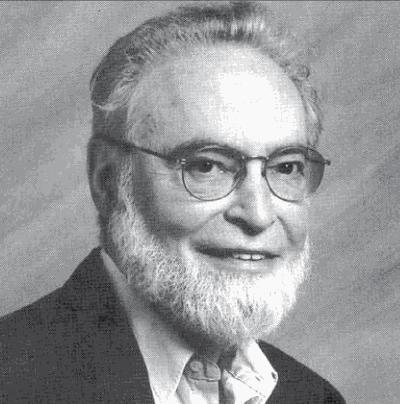 J. Richard Mayer