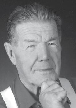 Darryl Ehlers