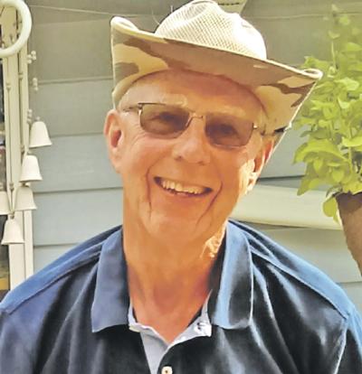 Larry Klyn