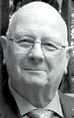 Gene Nims