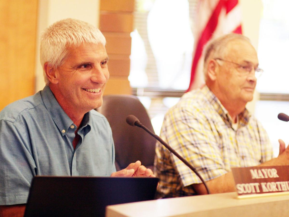 Lynden City Council to consider Skyview development agreement