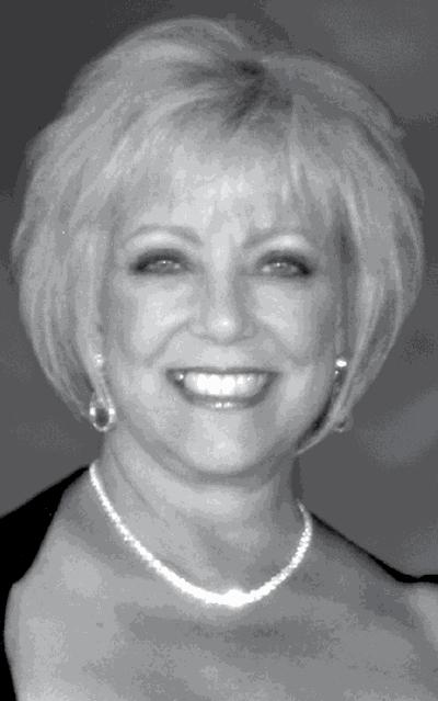 Nyla Smith