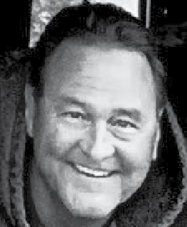 Jay Vance Jorgensen