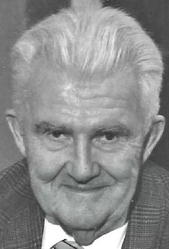 John Bonwell III