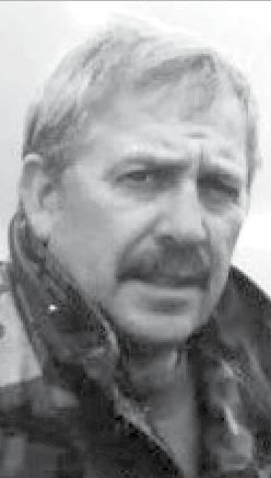 John Hartzog