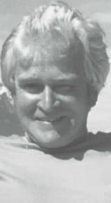 Cornelius Vermeulen