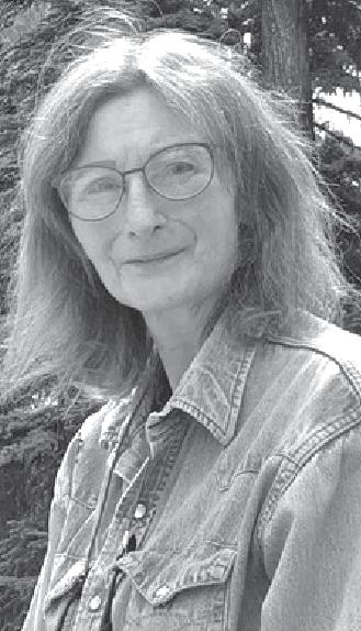 Dianne Latona