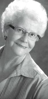 Clara Zoet